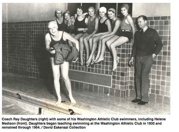 daughters-ray-with-wac-swimmers